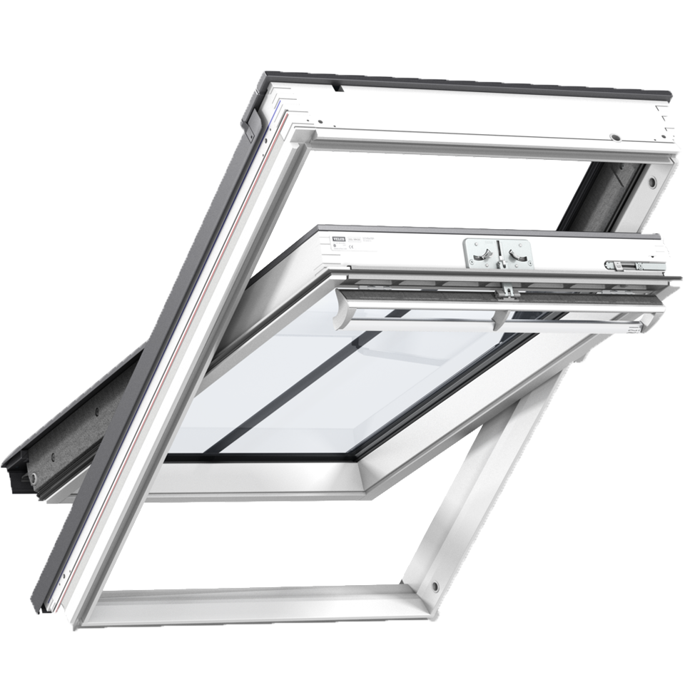 Velux roof windows on sale for Velux customer support